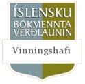 Isl_bokm
