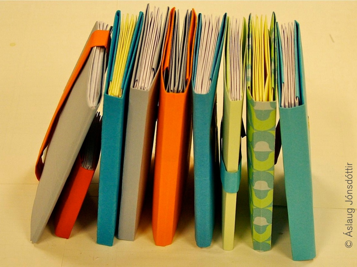 Origamibooks1