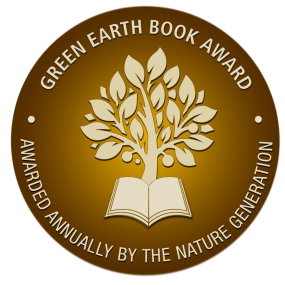 NatGen-book-seal2
