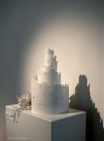 Babel (2013) photo: Giuli Larsen