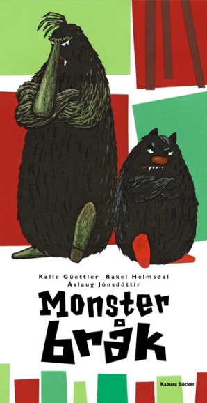 MonsterbraakSvCoverWeb