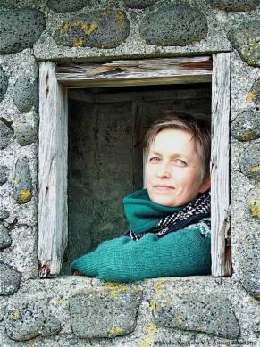 AslaugJonsdottirWeb2013