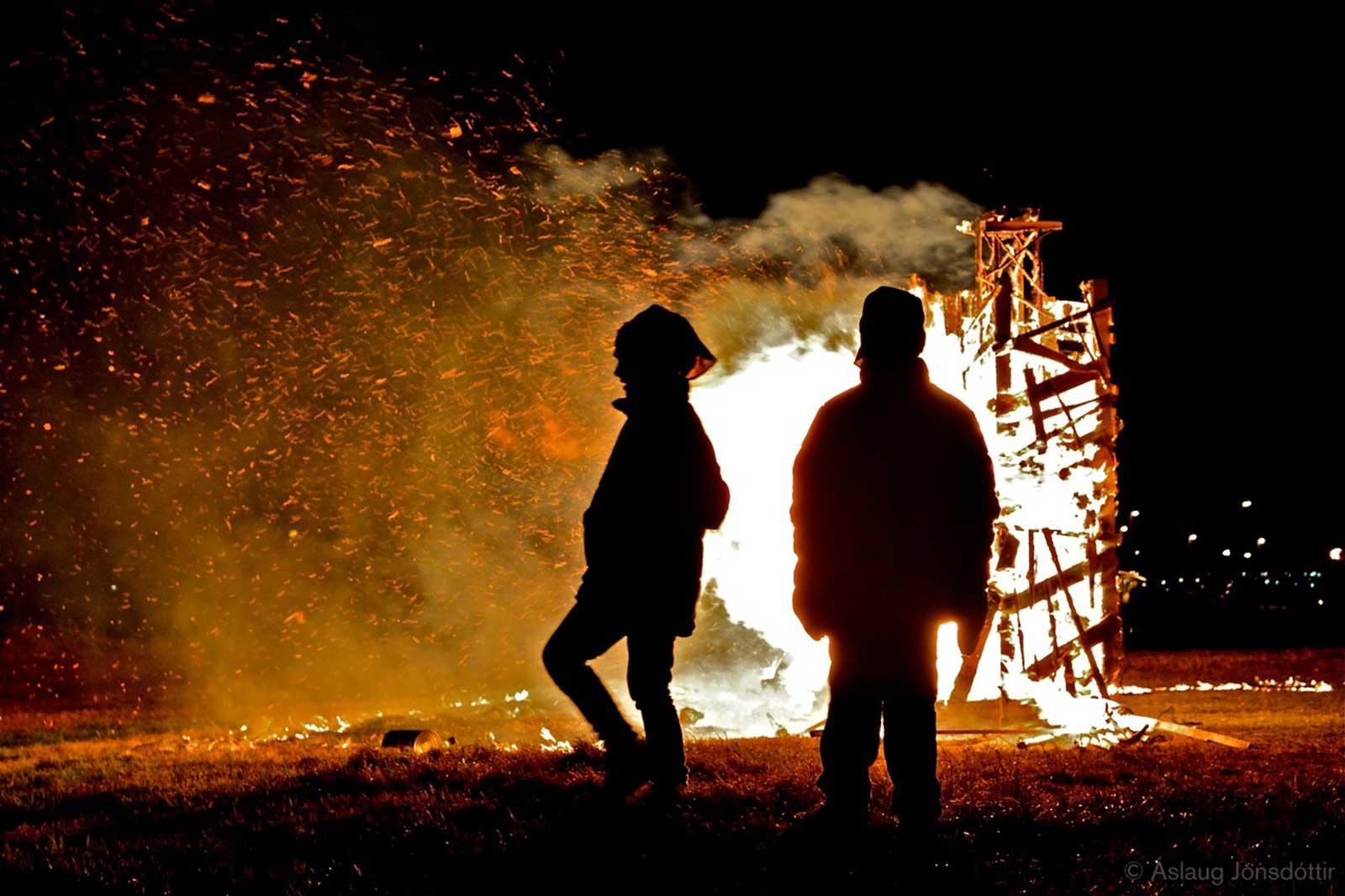 Fire3©AslaugJ