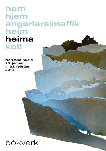 HEIM-2014web
