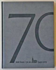 Oddi70cover