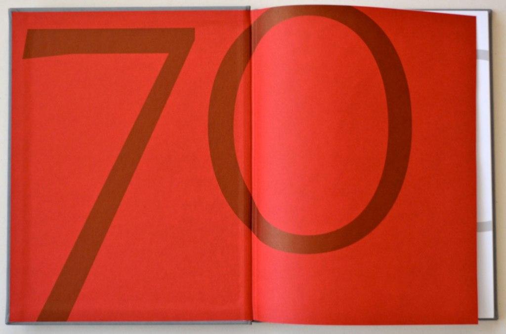 Oddi70endpapers