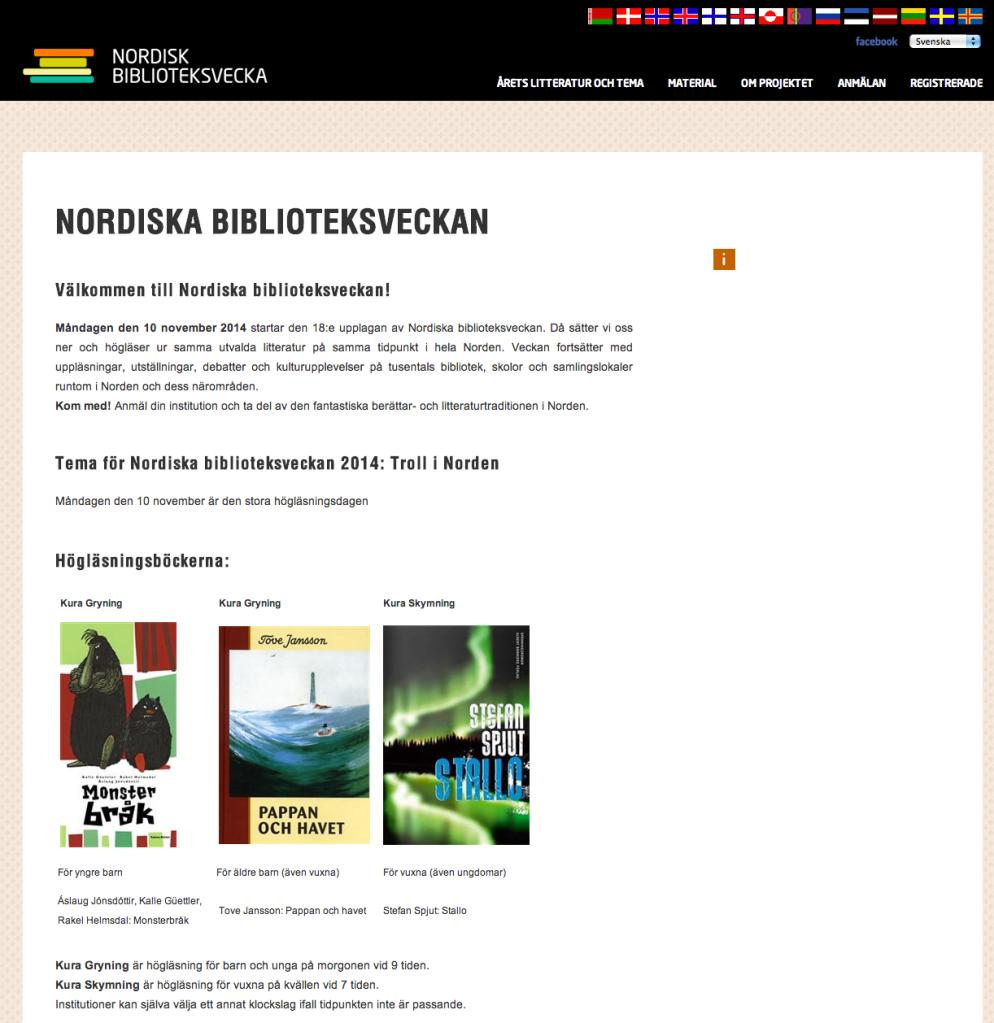 bibliotek.org
