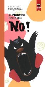 CAT_DIU NO