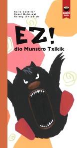 EUS_EZ DIO