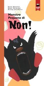 GAL_DI NON