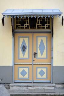 TallinnDoor4