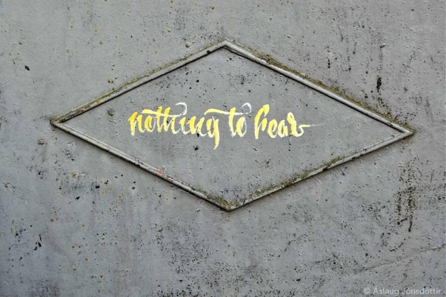 TallinnGraffiti
