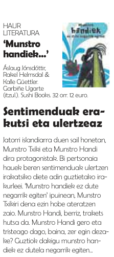 Deia-Literatura-Basque