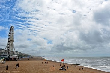 Brighton12AslaugJ