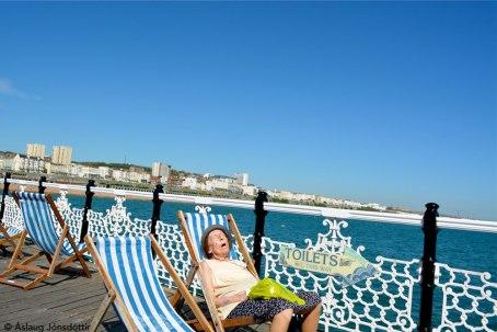 Brighton17AslaugJ