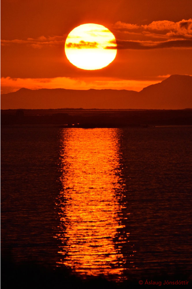 solarlag-20juni2014