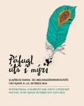 Mýrin Festival Program