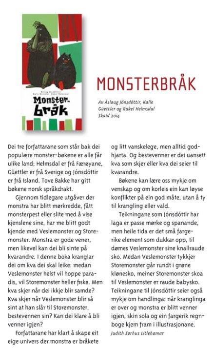 8-Pirion-2014-Monsterbråk