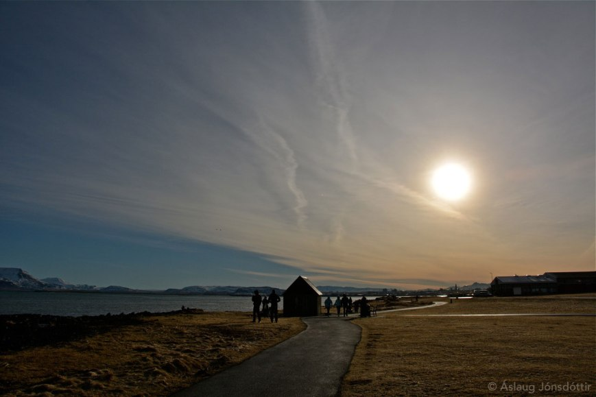 Reykjavik20.03.2015.1010