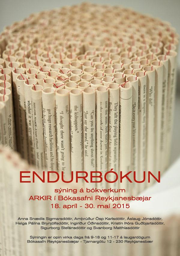 ARKIR-A5-Endurbokun-Vefur