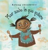 Spanish translation available!