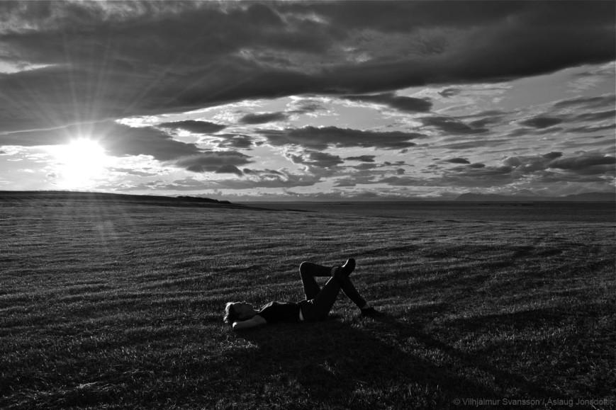 Hummogpu©AslaugJ