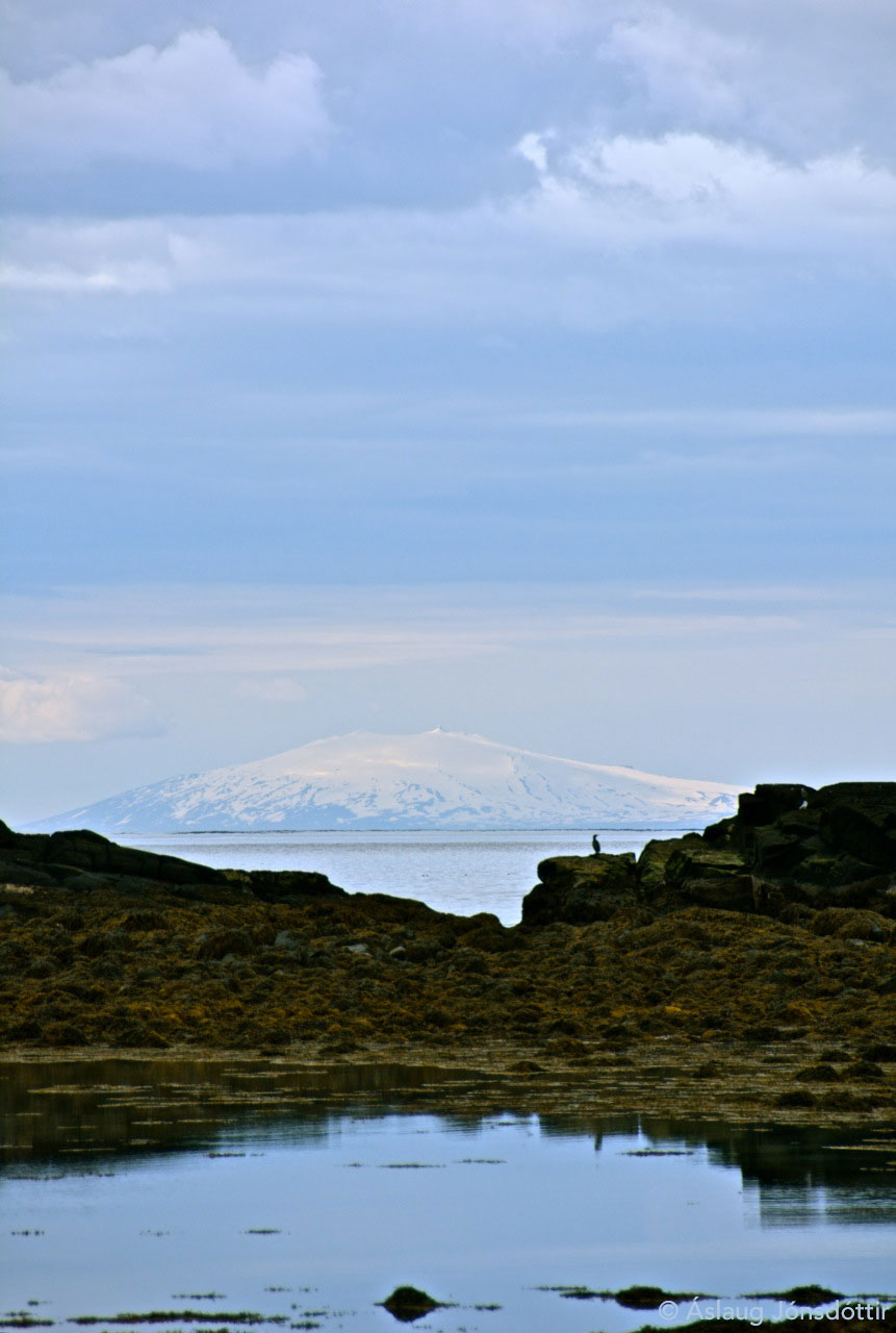Snaefellsjokull-fra-Melaleiti