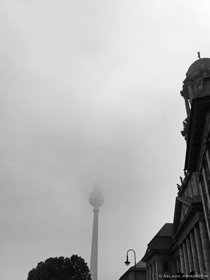 berlin1-aslaugj