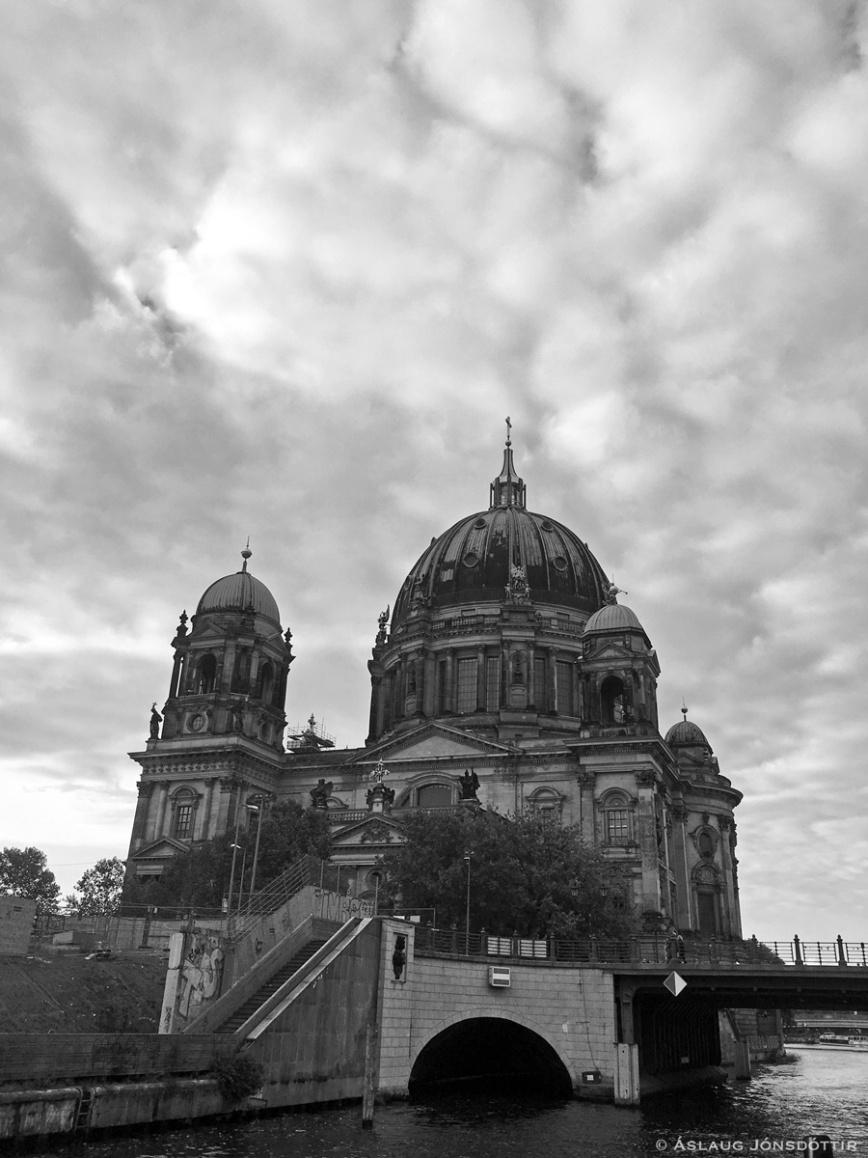 berlin3-aslaugj