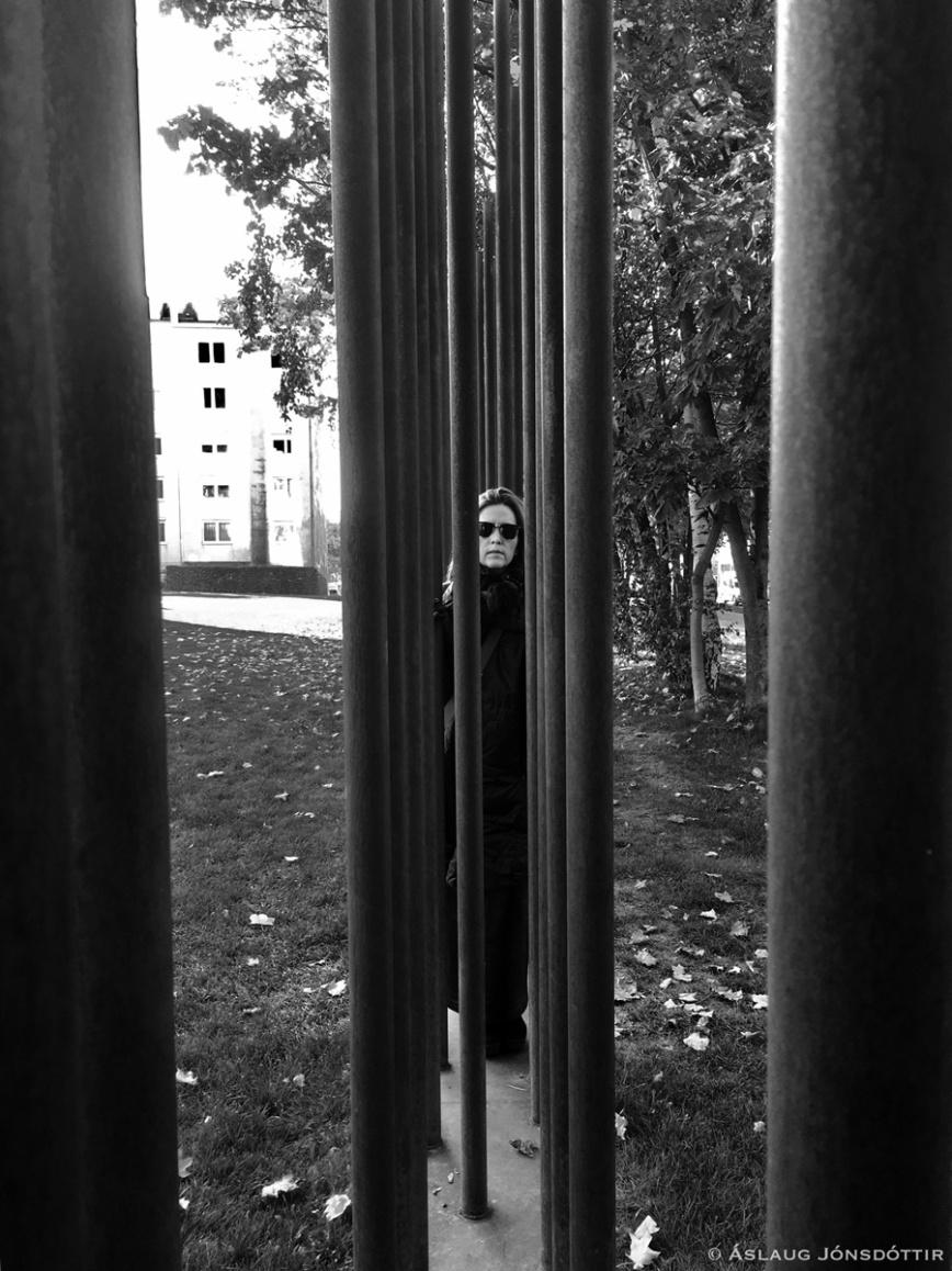 berlin5-aslaugj