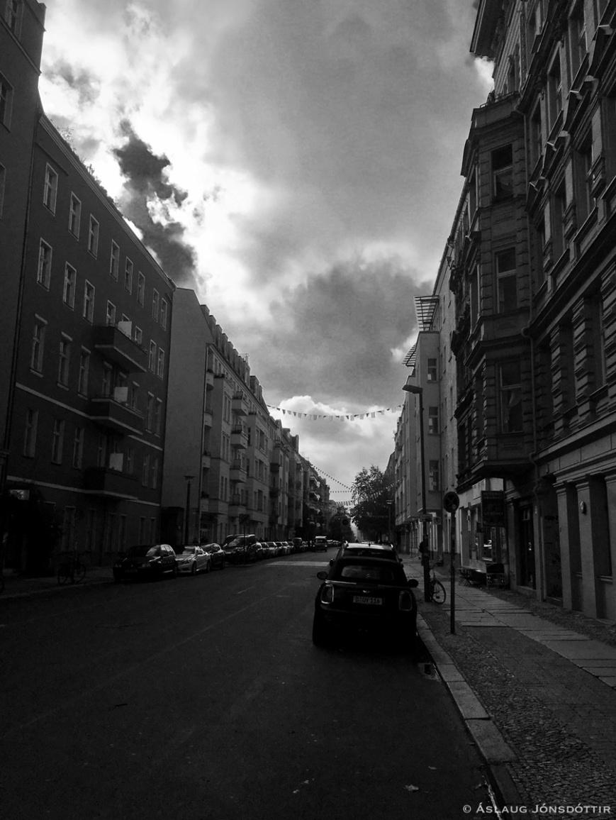 berlin6-aslaugj