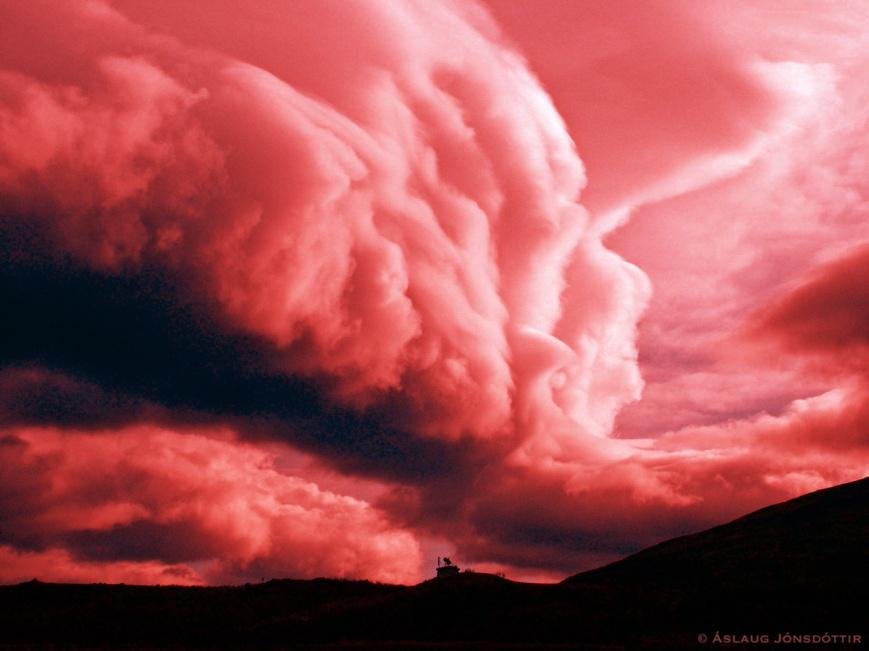 raud-sky-aslaugj