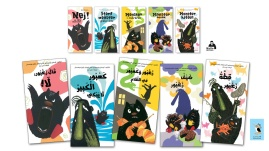 Arabic-Covers