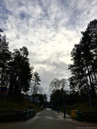 Jurmala2-Latvia2018©AslaugJonsdottir