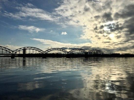 Riga2-Latvia2018©AslaugJonsdottir