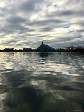 Riga4-Latvia2018©AslaugJonsdottir