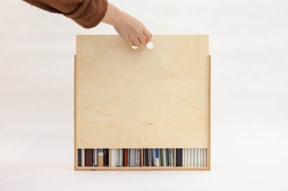 Bibliotek Nordica - photo © Codex Nordica