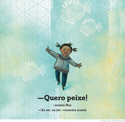 Page-QUERO-PEIXE-Alvarellos2019